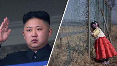 Photo of Pembelot Korea Utara Mungkin Ajen Perisik