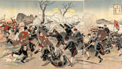Photo of The Russo-Japanese War : What you should know