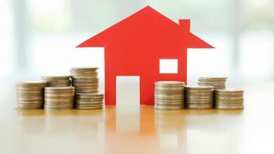 Photo of Apa Akan Berlaku Kepada Pinjaman Perumahan Anda Sekiranya Meninggal Dunia?