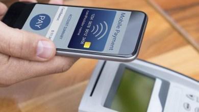 Photo of E-Wallet Di Malaysia Tidak Selamat?