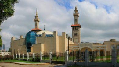 """Photo of Argentina: Islam Di Sebalik """"Negara Bola Sepak"""""""