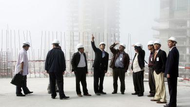 Photo of World OSH Day Memartabatkan Belia Yang Memasuki Alam Pekerjaan