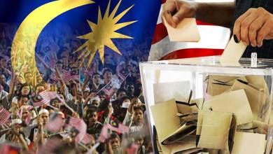 Photo of Perlukah Pemimpin Tempatan Dipilih Melalui Undian?