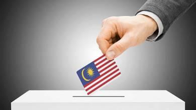 Photo of Layakkah Remaja 18 Tahun Untuk Mengundi?