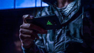 Photo of Razer Phone 2 Bakal Berikan Saingan Dalam Telefon 'Gaming'