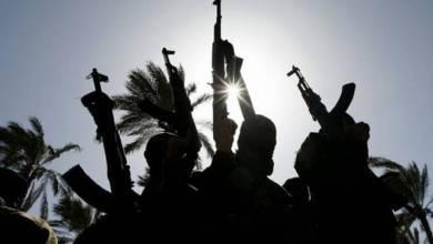 Photo of Abu Sayyaf 'Bangkit' Semula Selepas Hampir 2 Tahun Bersembunyi