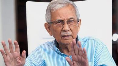 Photo of 5G: Malaysia perlu berhati-hati dengan teknologi China