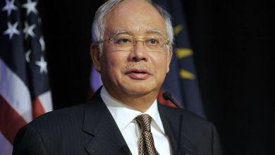 Photo of Najib Sebagai Pemimpin De Facto Umno dan Ketua Pembangkang?