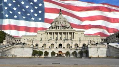 Photo of Apa Perkara Penting Dalam Politik AS Yang Perlu Diberi Perhatian Pada Tahun Ini?