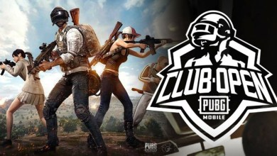 Photo of AS$2 Juta Hadiah Terkumpul Dalam PUBG Mobile Club Open 2019