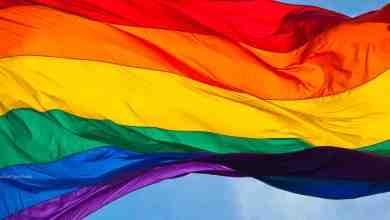 """Photo of Betul Ke Menteri Pelancongan Benar-Benar Maksudkan Gay """"Tidak Wujud"""" Di Malaysia?"""