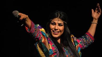 Photo of Adakah Pemenang Afghan Idol Bakal Diancam Bunuh Seperti Aryana Sayeed?