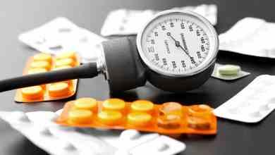 Photo of Ini Sebabnya KKM Menarik Balik 7 Produk Ubat Rawatan Tekanan Darah Tinggi Di Pasaran