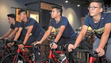 Photo of Sabah Membuat Keputusan Berani Walaupun Tiada Tempat Latihan Di Negeri Sendiri