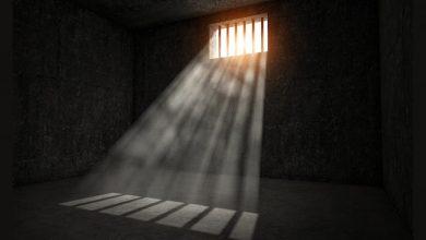 Photo of Penjara Rejim Assad Di Syria Ibarat 'Neraka'