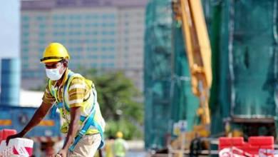 Photo of Tiada Lagi Pengambilan Pekerja Asing Dalam 4 Subsektor Menjelang 2021