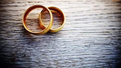 Photo of Indonesia: Usia Minimum Perkahwinan Bagi Perempuan Ditingkatkan Kepada 19 Tahun