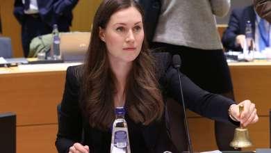 Photo of Finland Diketuai PM Termuda Dunia, Parlimen Didominasi Golongan Wanita