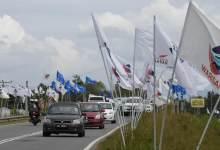 Photo of Adakah Sejarah Tanjung Piai Akan Berulang di Kimanis?