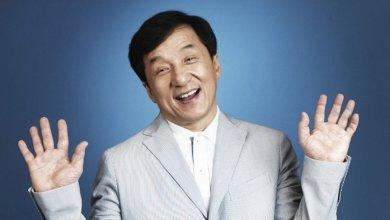 Photo of Jackie Chan Turut Serta Memerangi Virus Korona