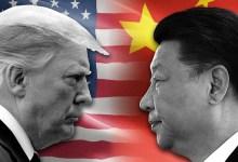 Photo of Hubungan China-AS Diambang Perang Dingin Baharu