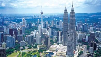 Photo of Ekonomi Malaysia Dijangka Alami Kemelesetan Dalam Tempoh 6 Bulan