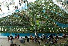 Photo of Impian Tinggal Di Malaysia Untuk Golongan Kelas Menangah Dari China Kabur