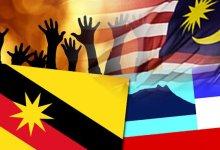 Photo of Menghormati Perjanjian Malaysia 1963 Satu Keperluan