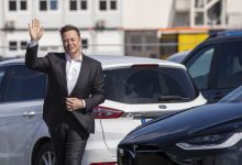 Photo of Bagaimana Elon Musk Memintas Bill Gates Menjadi Orang Kedua Terkaya Di Dunia?
