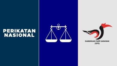 Photo of Pakar: Gabungan Politik Mega Jalan Terbaik Untuk Kestabilan