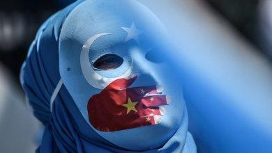 Photo of China Kenakan Hukuman Lebih Berat Ke Atas Etnik Uighur
