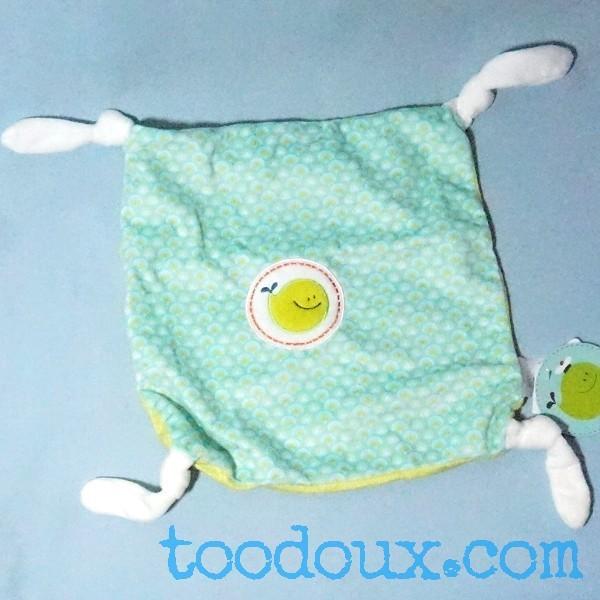 toodoux com