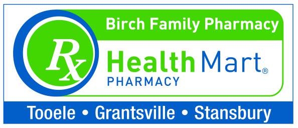 Image result for birch family pharmacy