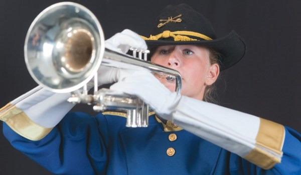 Trooper with a Trumpet « Tooele Transcript Bulletin – News ...