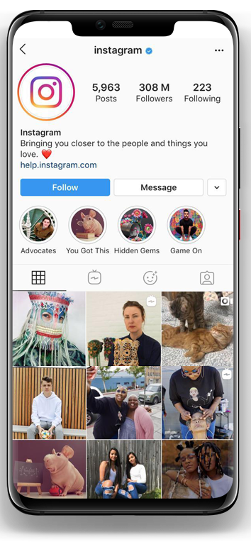 buy instagram followers and likes for cheap instagram followers uk best people to follow instagram Best Place To Buy Instagram Accounts Real Followers Only Toofame