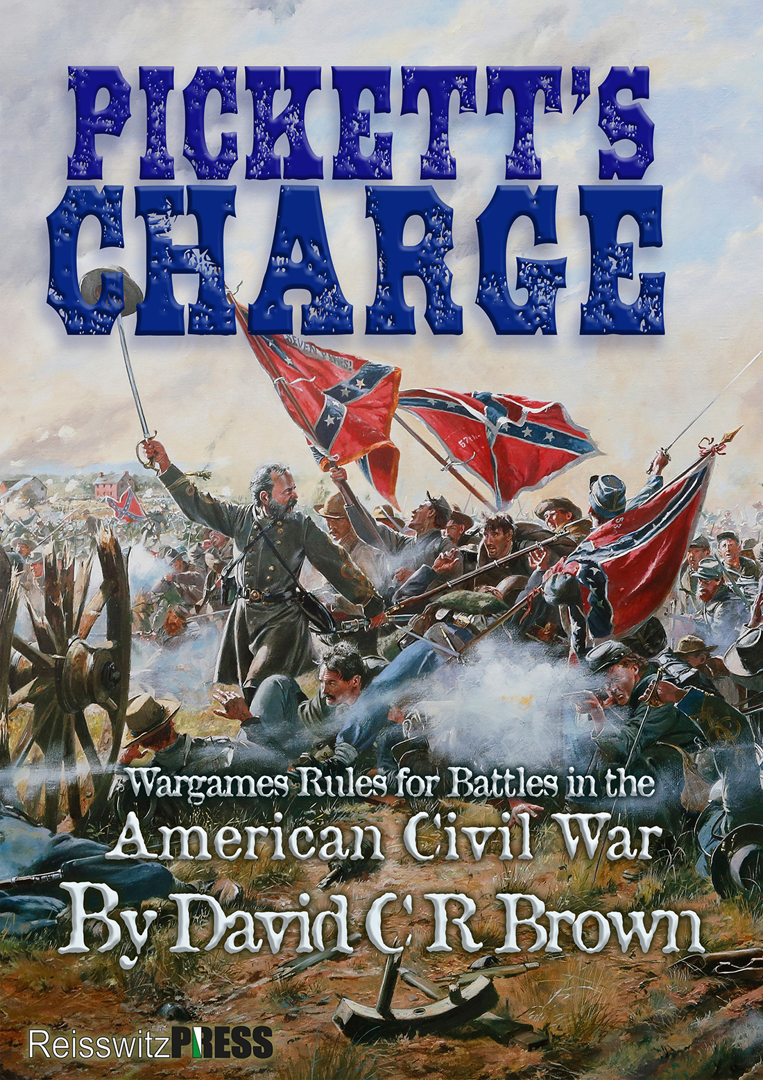picketts-charge-cover-small