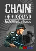 Chain of Command Rules