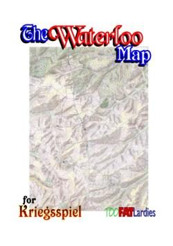 The Waterloo Map