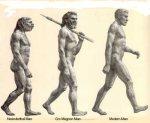 caveman3-real