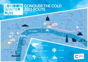 JI-blog-London-Winter-Run-Route-and-Features-Map