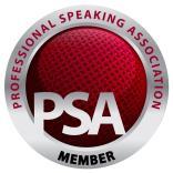 psa-member-logo-1187[1]