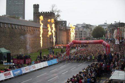 CDF_011017_Cardiff_Half_Marathon_003-1024x681