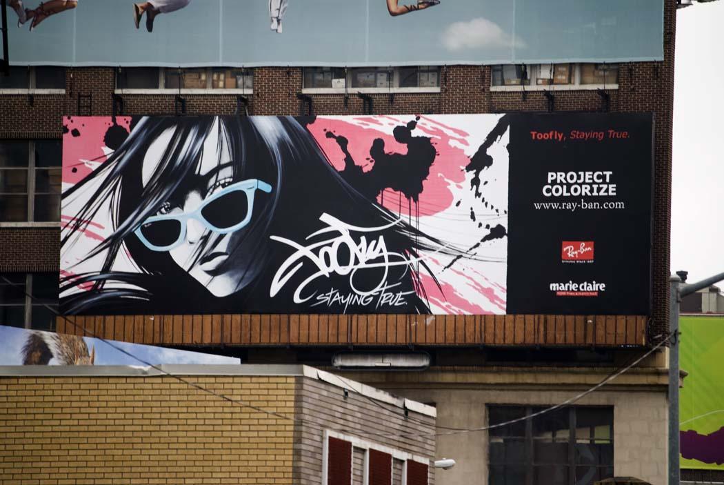 toofly-billboard_lr-4.jpg