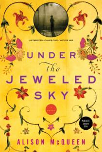 under-the-jeweled-sky