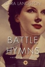 battle-hymns