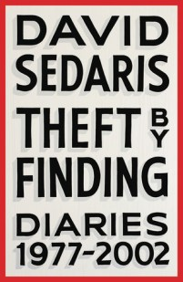 theft-by-finding