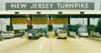 Source: http://www.ridelust.com/nj-turnpike-property-inspector-nets-321985-in-salary-and-bonuses/