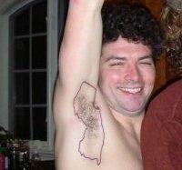 Source: http://www.rankmytattoos.com/tattoo-designs/arm-tattoo-121030537920260.html