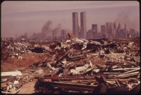 Source: http://commons.wikimedia.org/wiki/File:ILLEGAL_DUMPING_AREA_OFF_THE_NEW_JERSEY_TURNPIKE,_FACING_MANHATTAN_ACROSS_THE_HUDSON_RIVER._NEARBY,_TO_THE_SOUTH,_IS..._-_NARA_-_549762.jpg