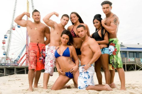 Source: http://www.thewire.com/entertainment/2011/09/chris-christies-crusade-against-jersey-shore-came-too-late/42983/